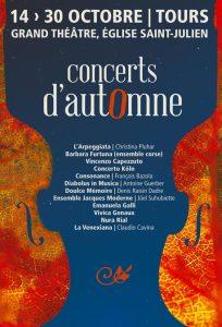 734511_folias-de-cuba-doulce-memoire-festival-concert-d-automne-grand-theatre-tours