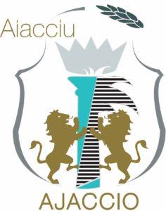 Logo-Aiacciu-Quadri_palm blanc-Aiacciu grossi