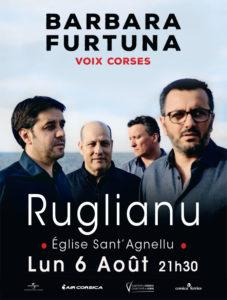 Ruglianu aout copie