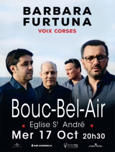 Bouc-bel-Air