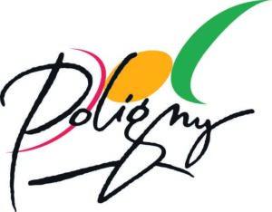 Logo_Poligny_Jura-1