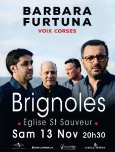 Brignoles